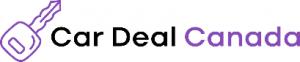 Car Deal Canada Logo